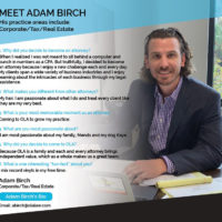meet_adam_birch