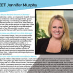 meet_jennifer_murphy_small