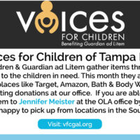 voices_for_children