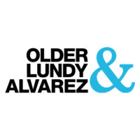 Older Lundy & Alvarez