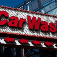 GETTY-generic-car-wash-sign