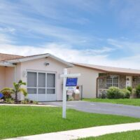 Tips on Selling a Home in Florida